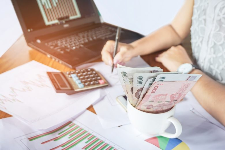 Can Bad Debt Collection Practices End Your Business