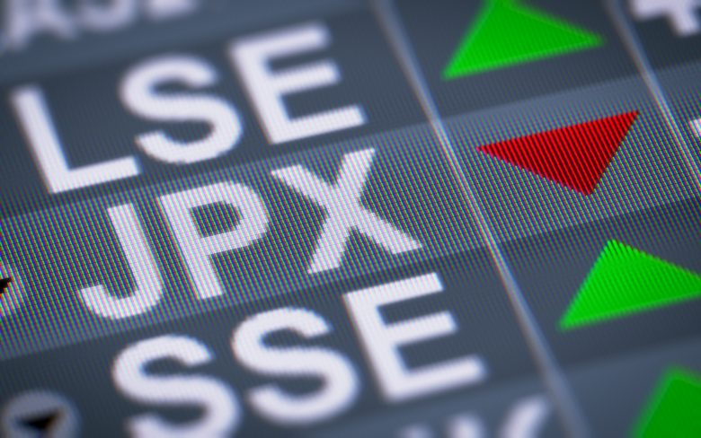 Japan Exchange Group, Inc. is an Asian financial services corporation that operates multiple securities exchanges including Tokyo Stock Exchange and Osaka Securities Exchange.