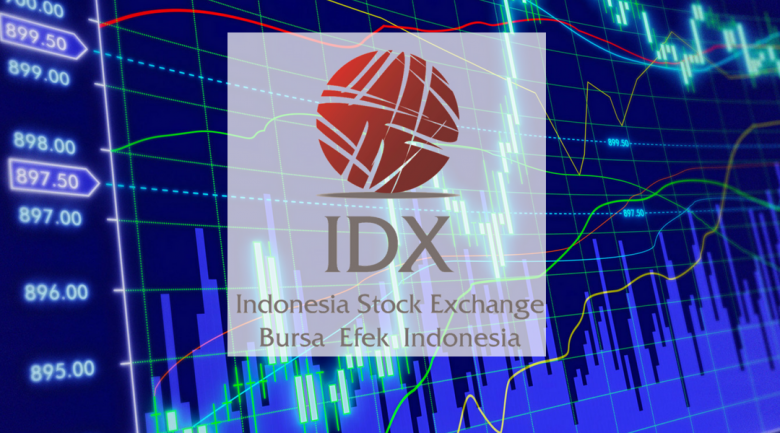 Investing in Indonesian stock market