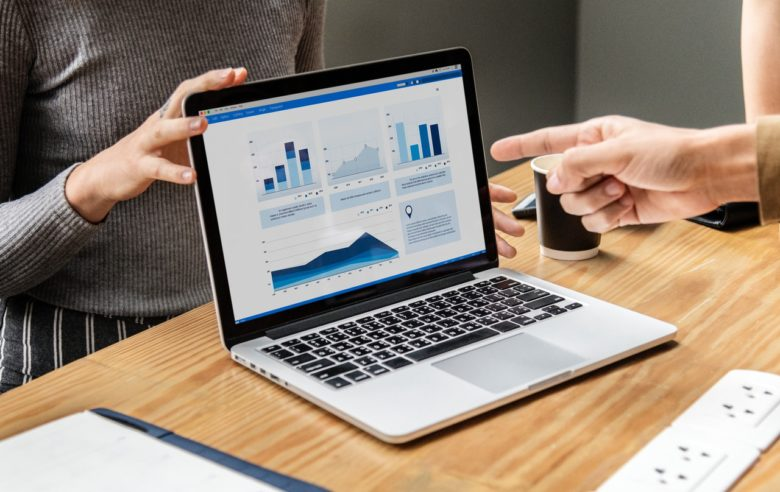 How To Use Microsoft Azure Analytics Services In The Cloud For Big Data