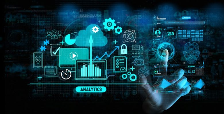 How Financial Analytics Can Increase Business Profitability