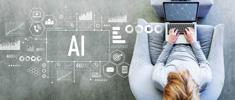 Why Utilising AI and Machine Learning